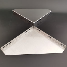 Wall Support Side Plate Stainless Steel Base Wall Support Triangle Brackets